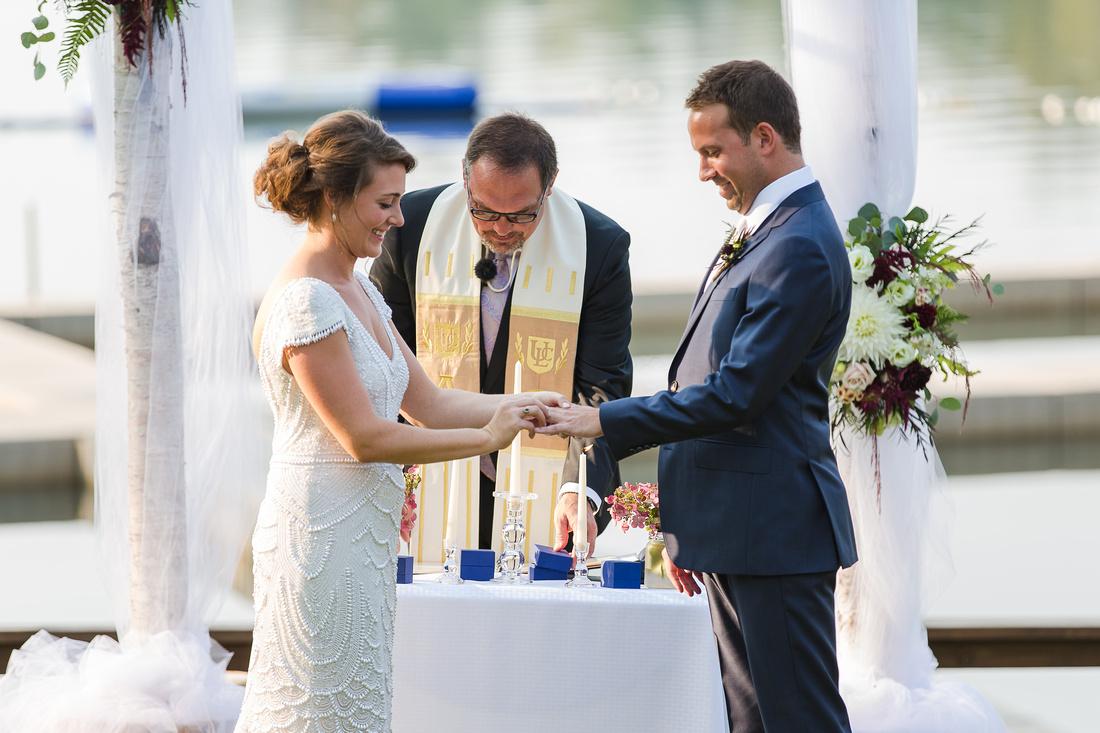 Jess & Mike Wedding (123 of 218)