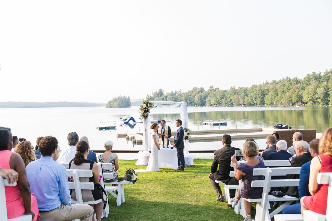 Jess & Mike Wedding (125 of 218)