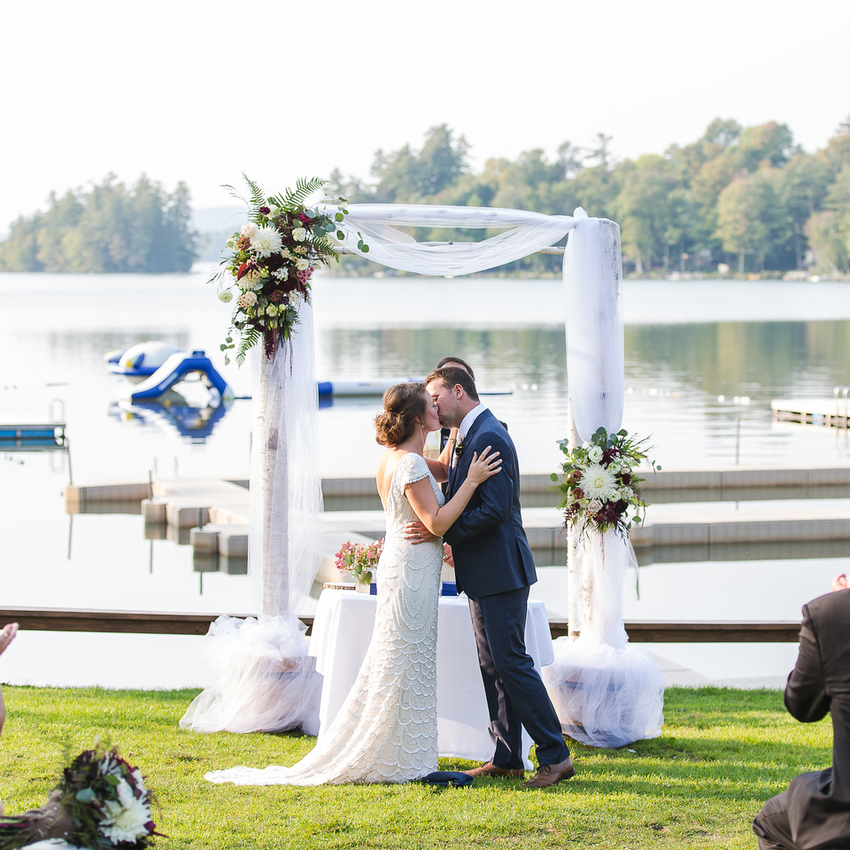 Jess & Mike Wedding (127 of 218)