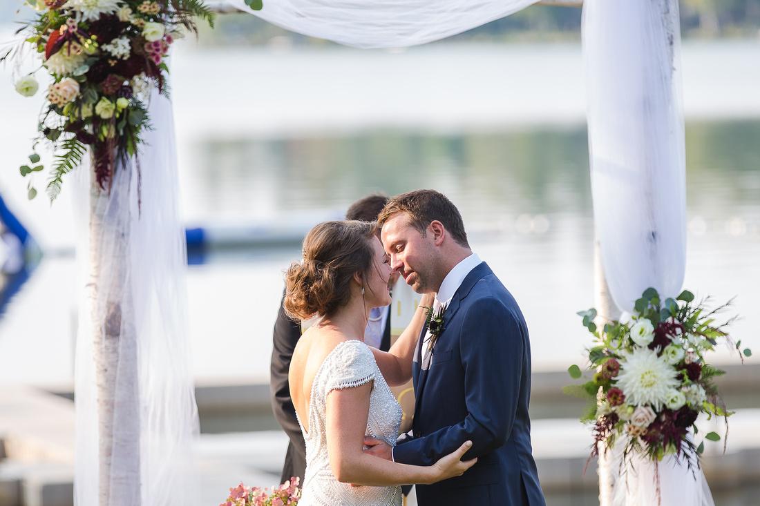 Jess & Mike Wedding (129 of 218)
