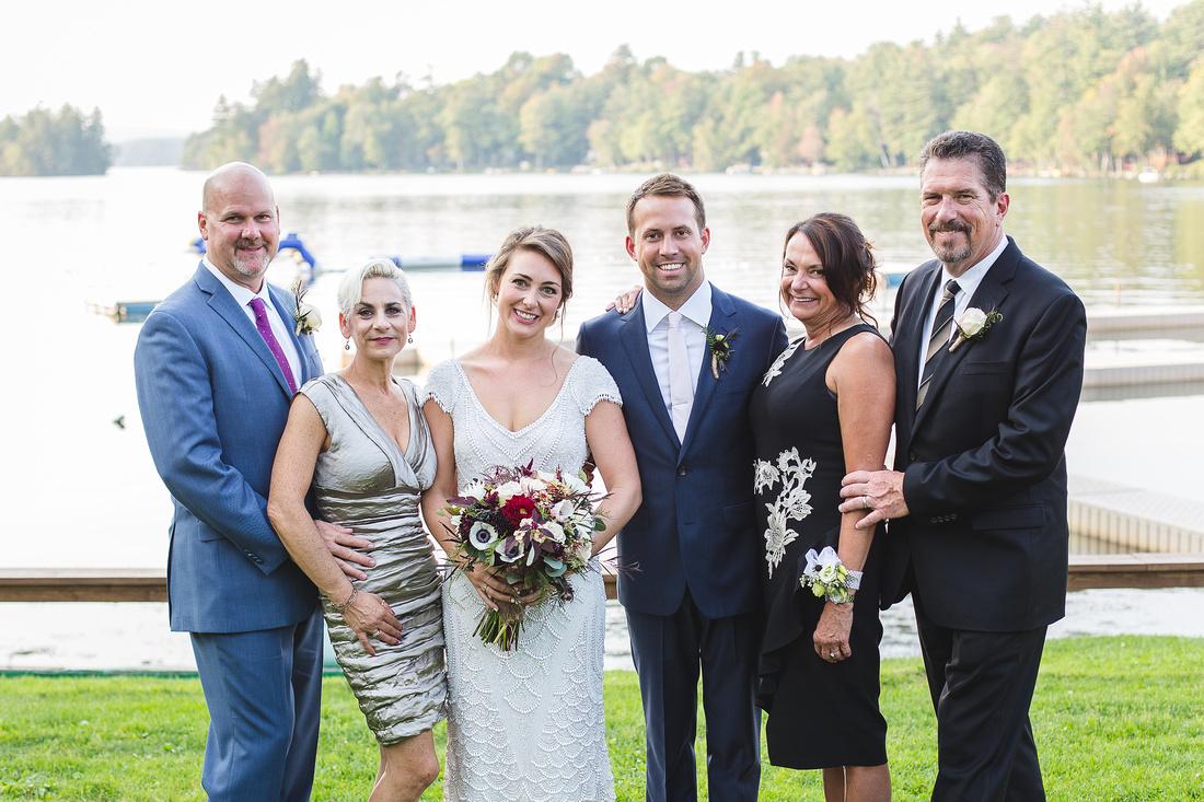 Jess & Mike Wedding (133 of 218)