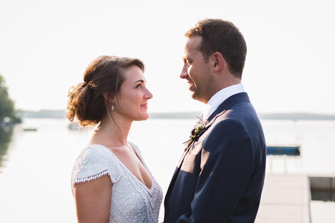 Jess & Mike Wedding (145 of 218)