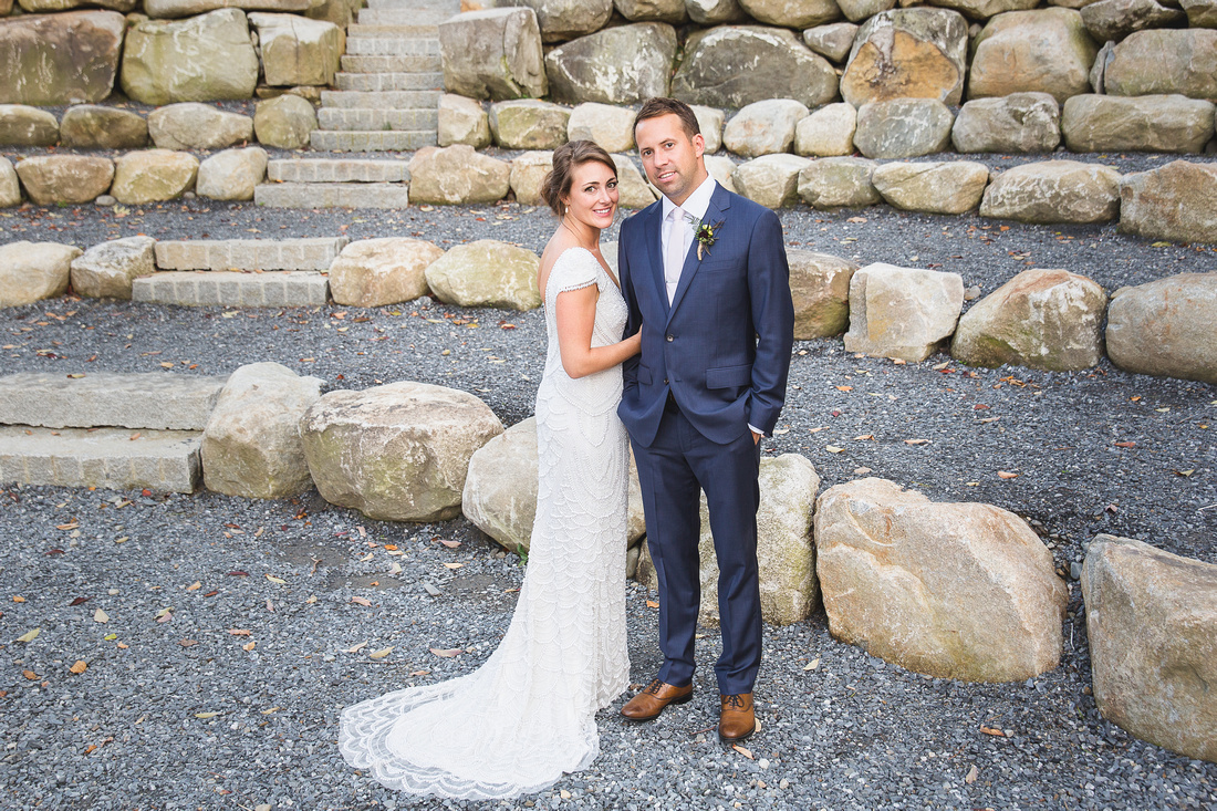 Jess & Mike Wedding (161 of 218)