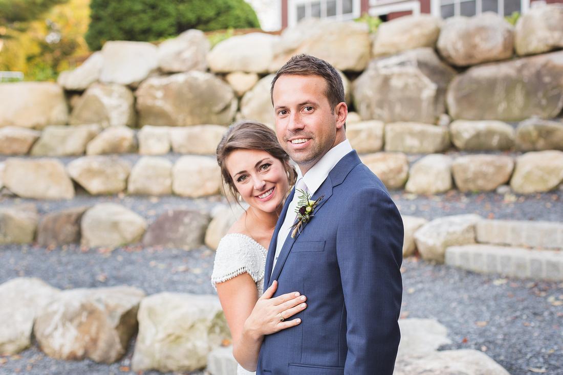 Jess & Mike Wedding (163 of 218)