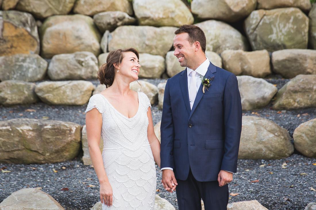 Jess & Mike Wedding (167 of 218)
