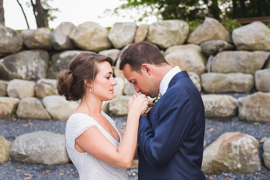 Jess & Mike Wedding (169 of 218)