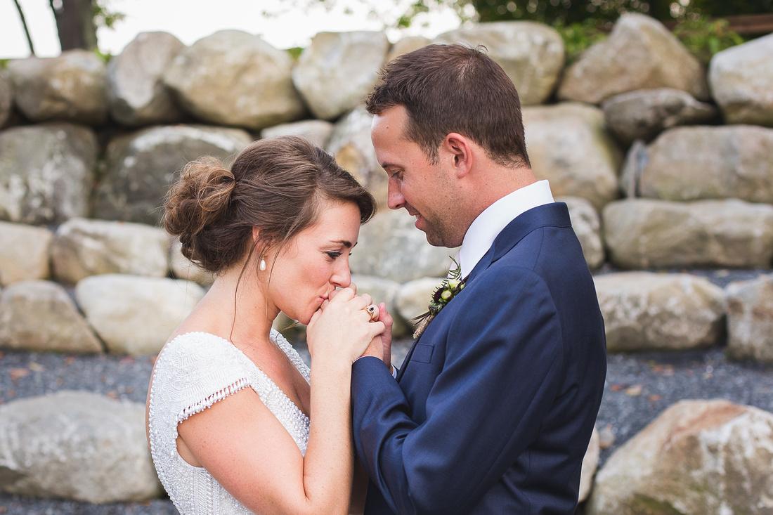 Jess & Mike Wedding (171 of 218)