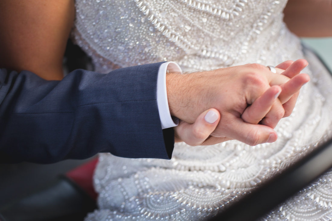 Jess & Mike Wedding (175 of 218)