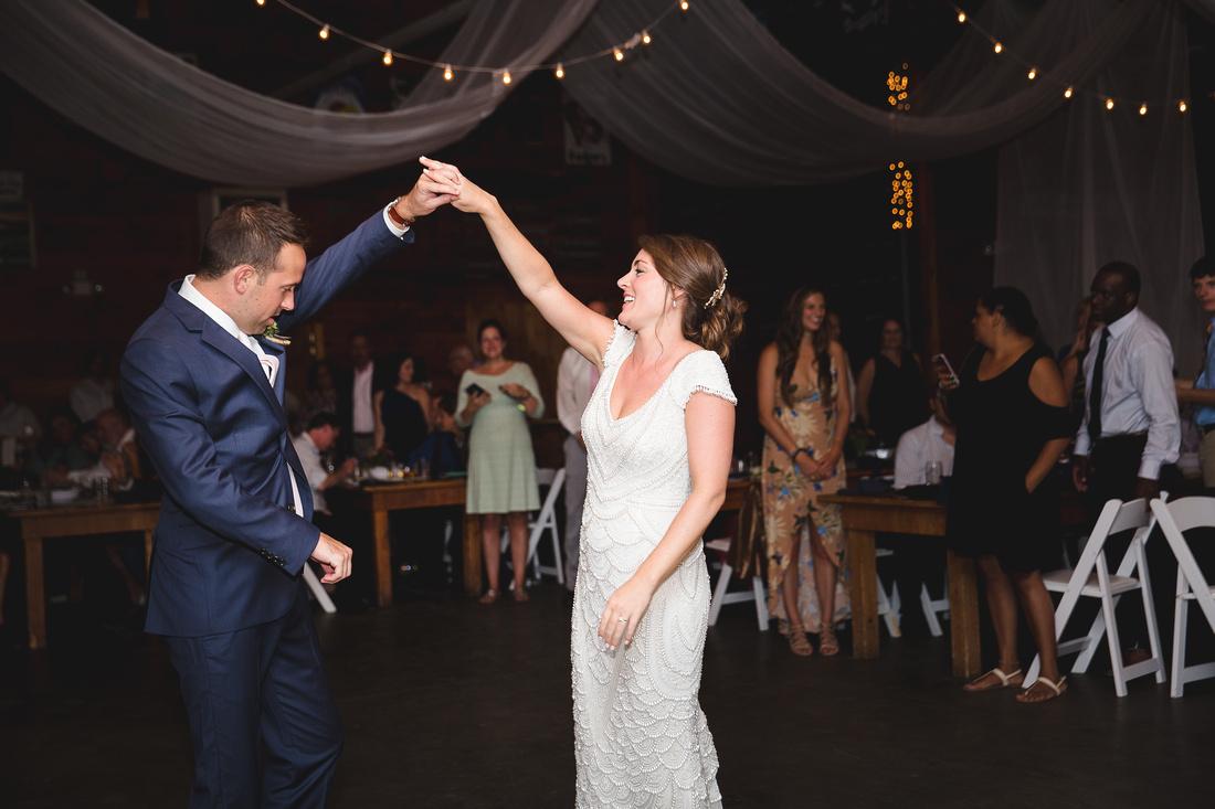 Jess & Mike Wedding (186 of 218)
