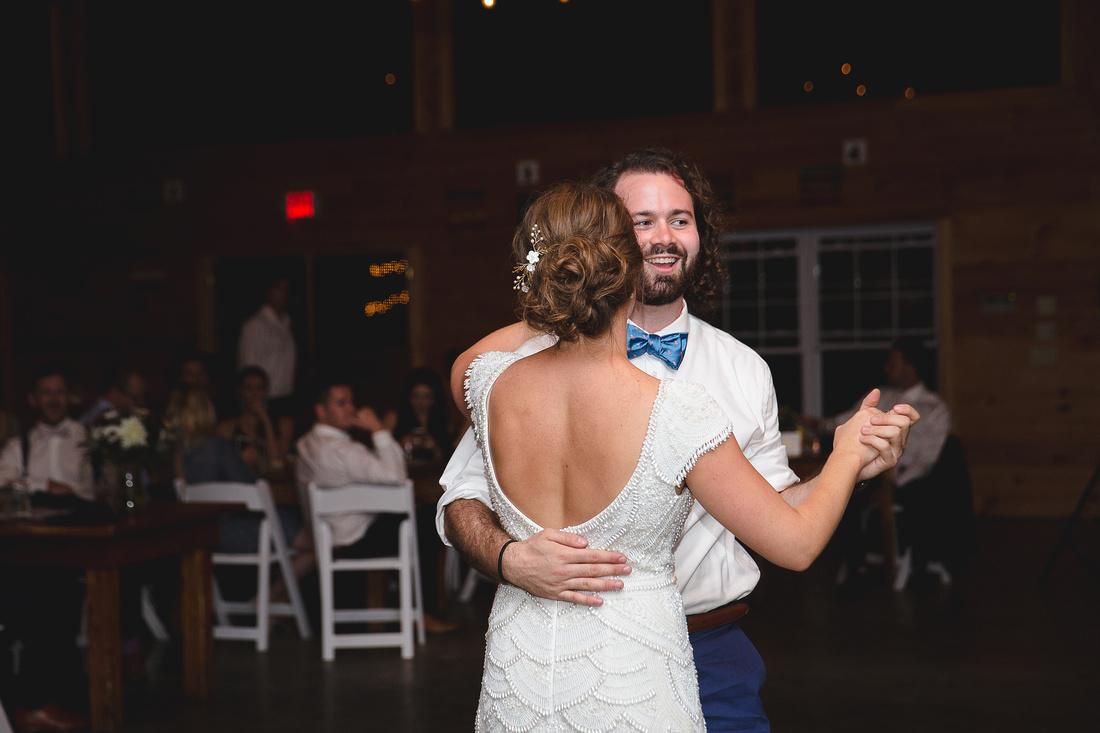 Jess & Mike Wedding (200 of 218)
