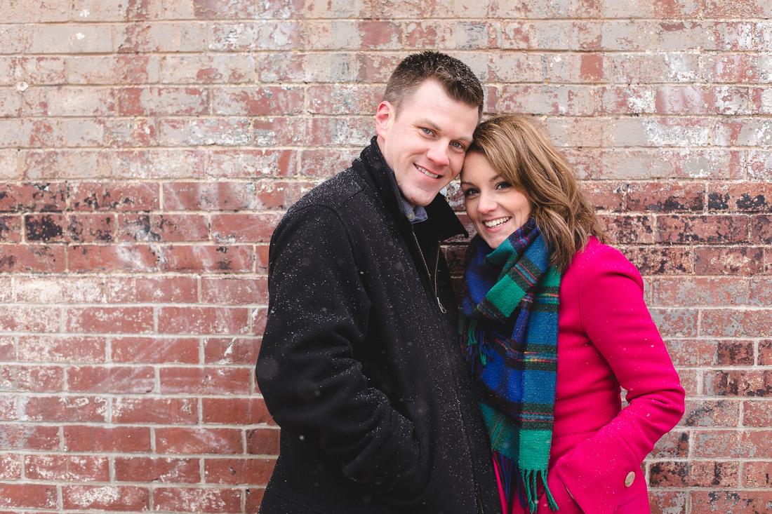Jenna&Kevin-42