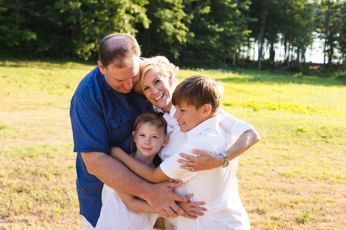 Konradi Family (1 of 1)