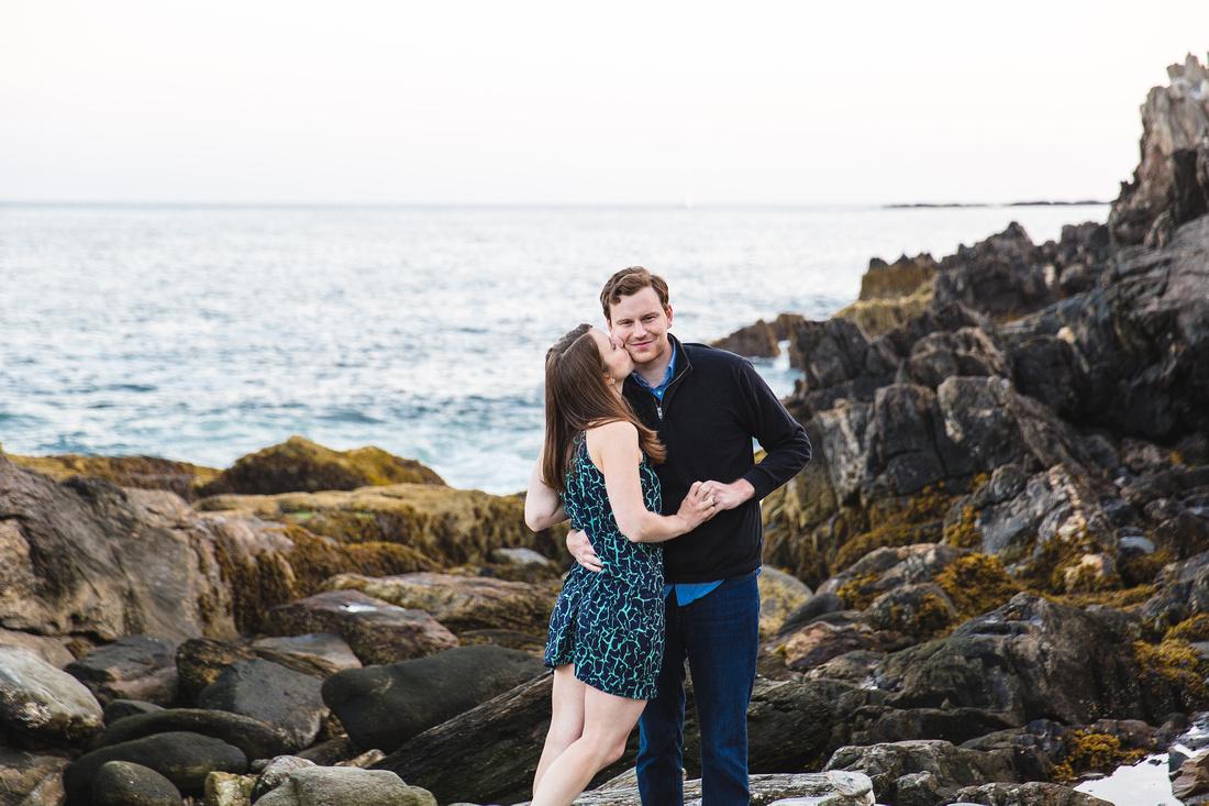 Courtney & Andrew (215 of 56)