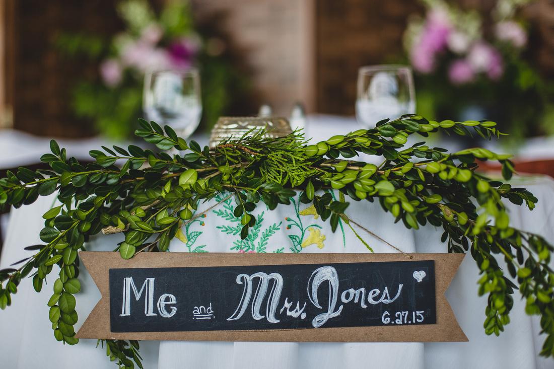 Darcie & Jerred Wedding-1