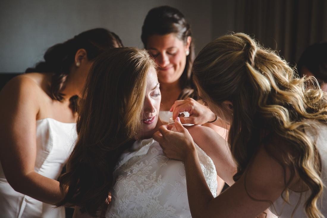 Darcie & Jerred Wedding-26