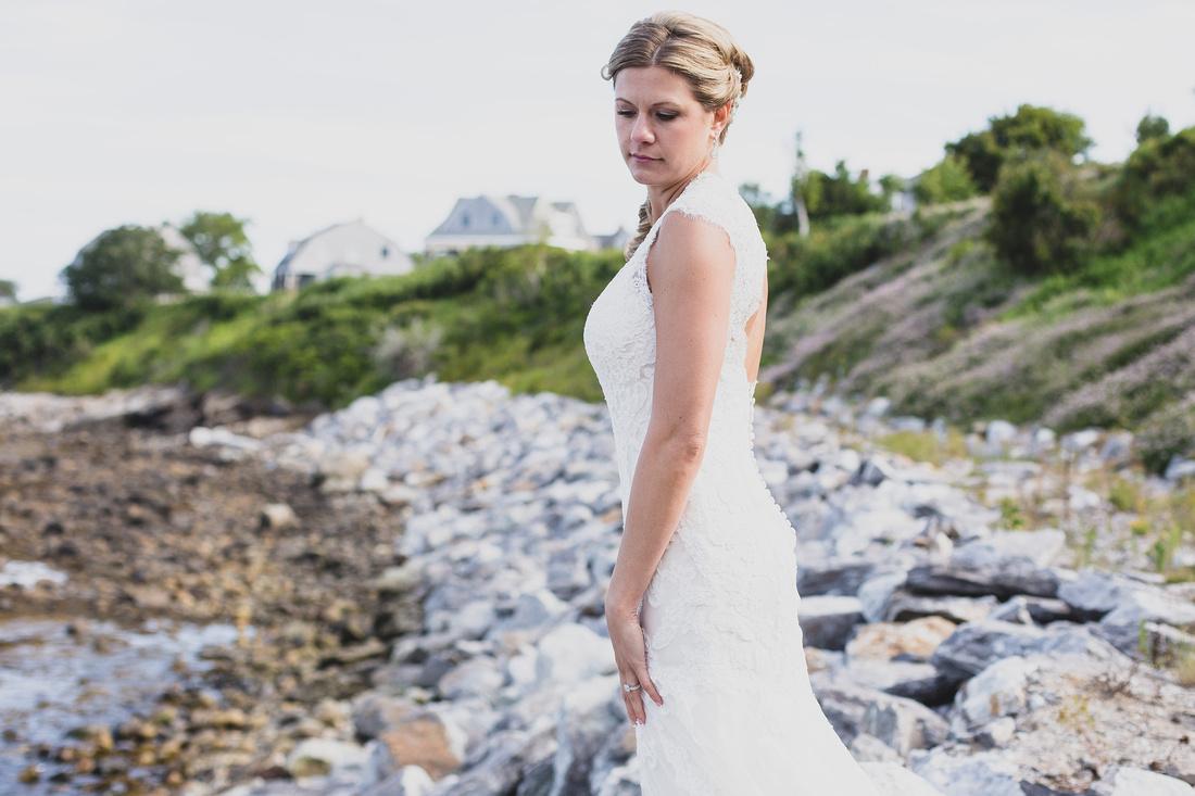 Kelly & Dan Wedding-272