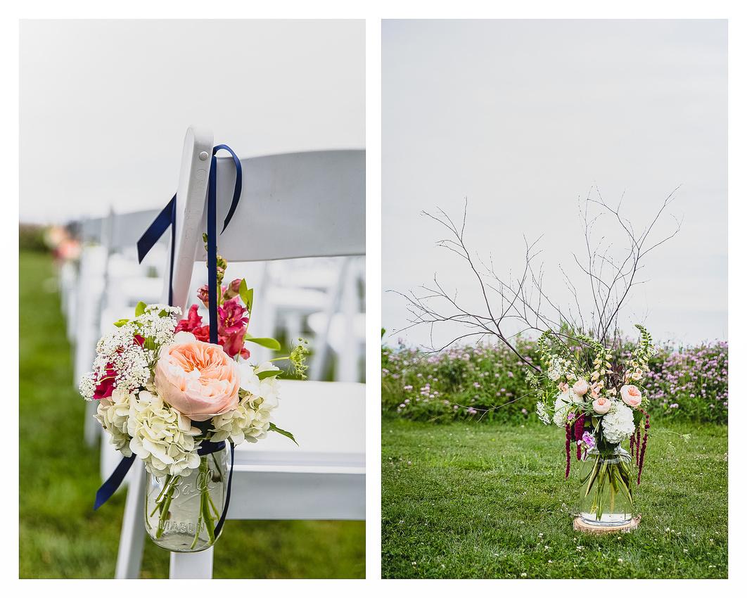 Kelly & Dan Wedding-1