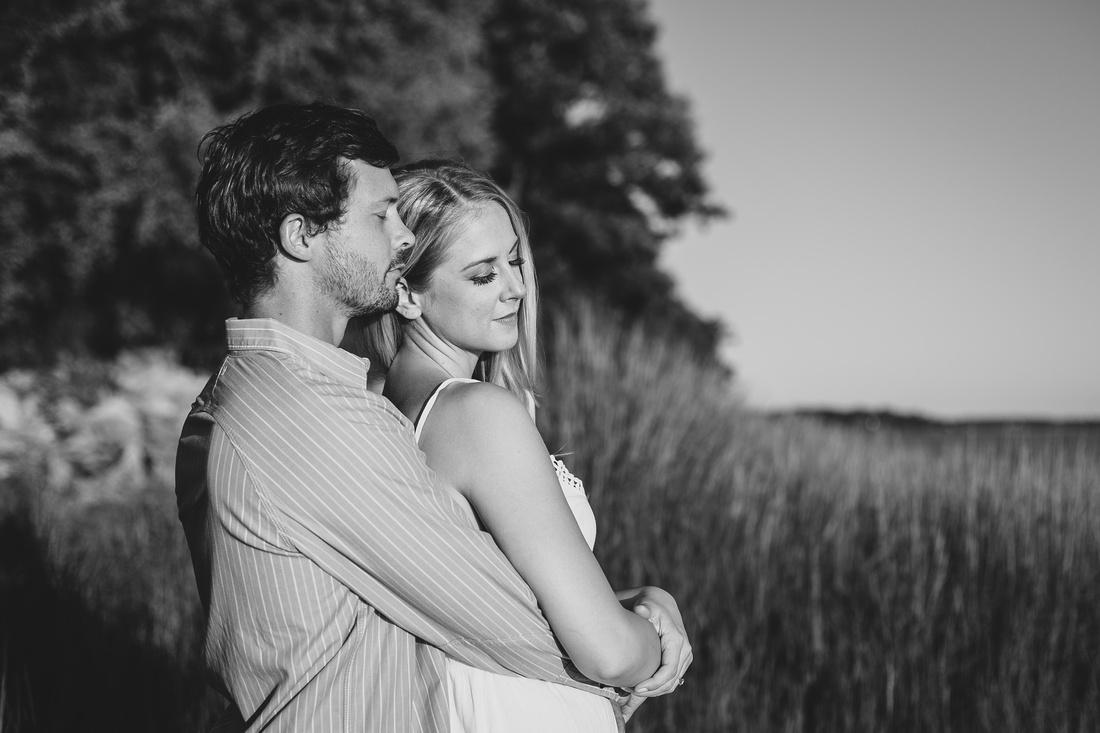 Lindsay & Bryan Engagement-74