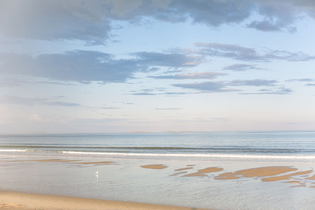 Old Orchard Beach (131 of 185)