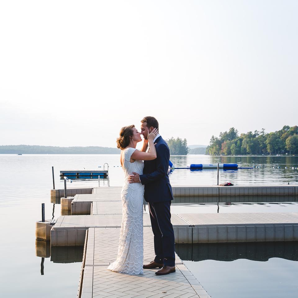 Jess & Mike Wedding (138 of 218)