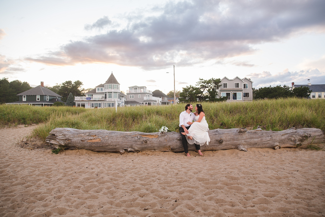 Old Orchard Beach (181 of 185)