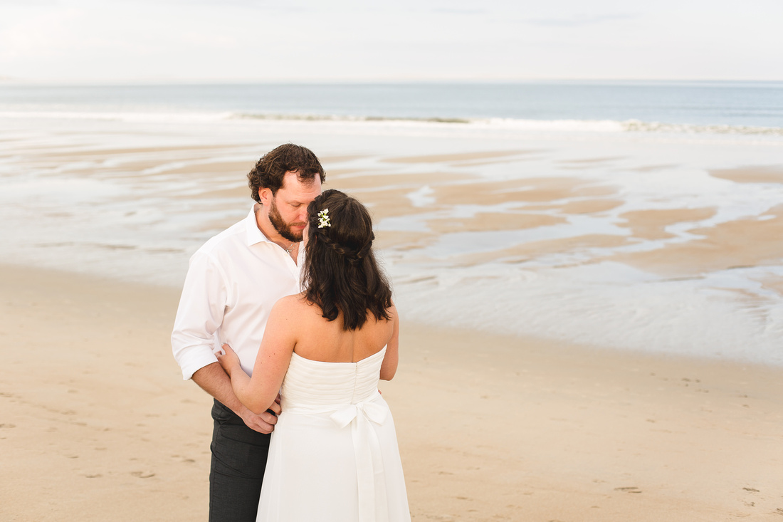 Old Orchard Beach (147 of 185)