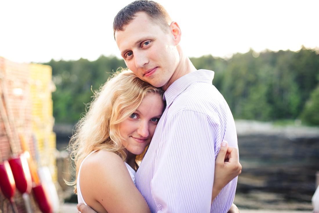 Rebecca & Jake-85