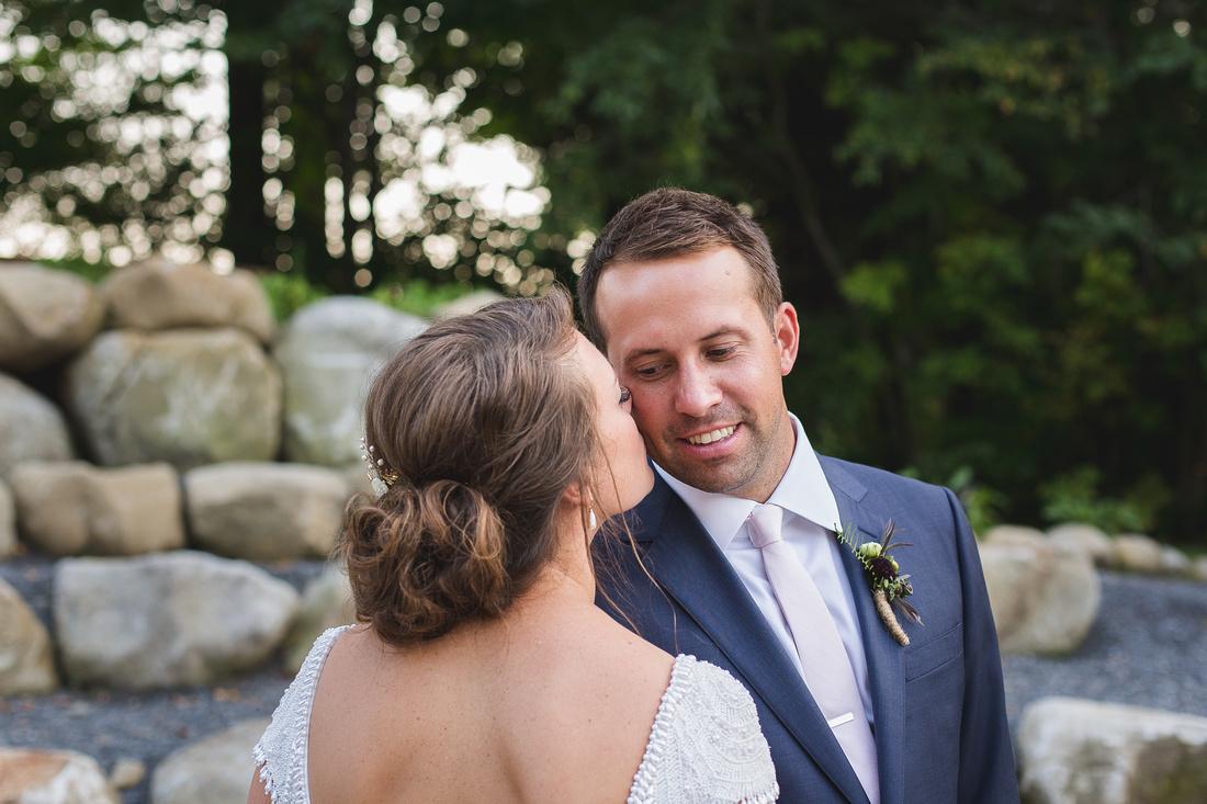 Jess & Mike Wedding (159 of 218)