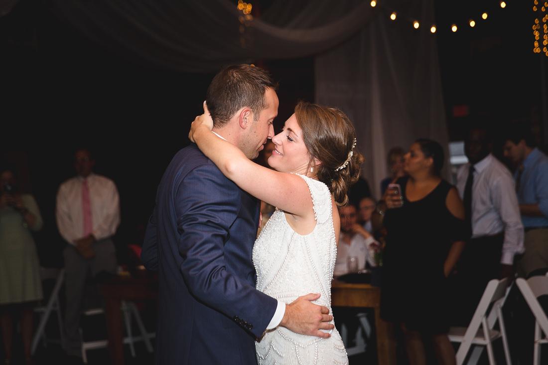 Jess & Mike Wedding (185 of 218)