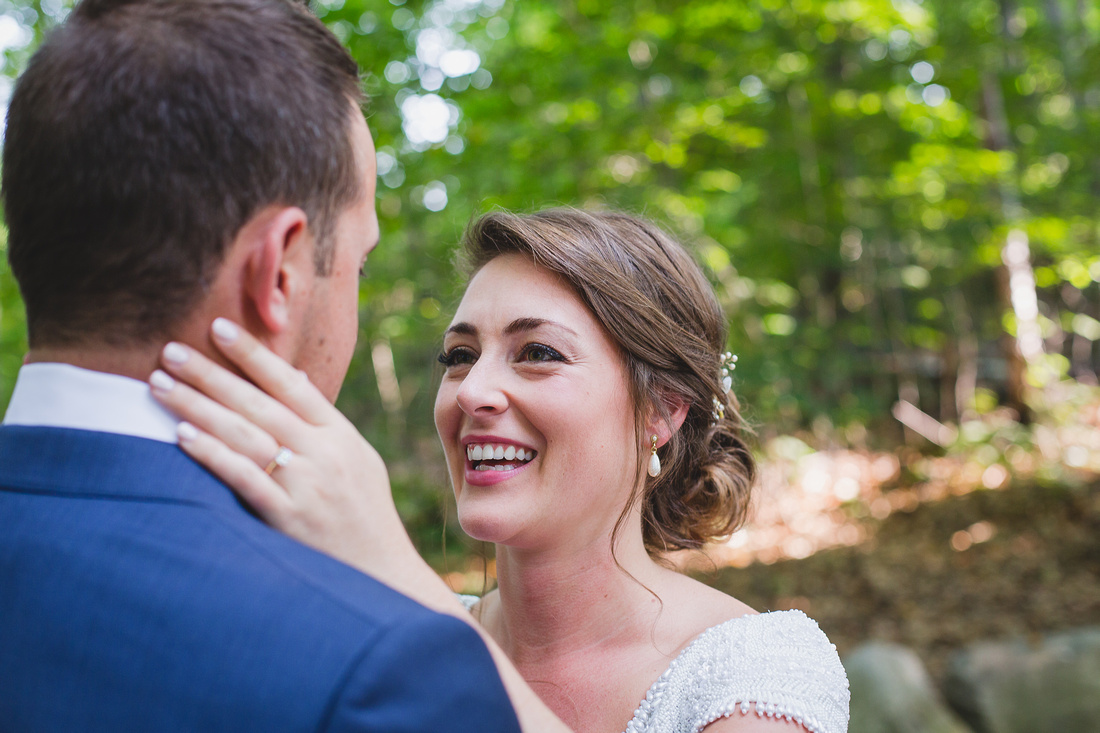 Jess & Mike Wedding (98 of 218)
