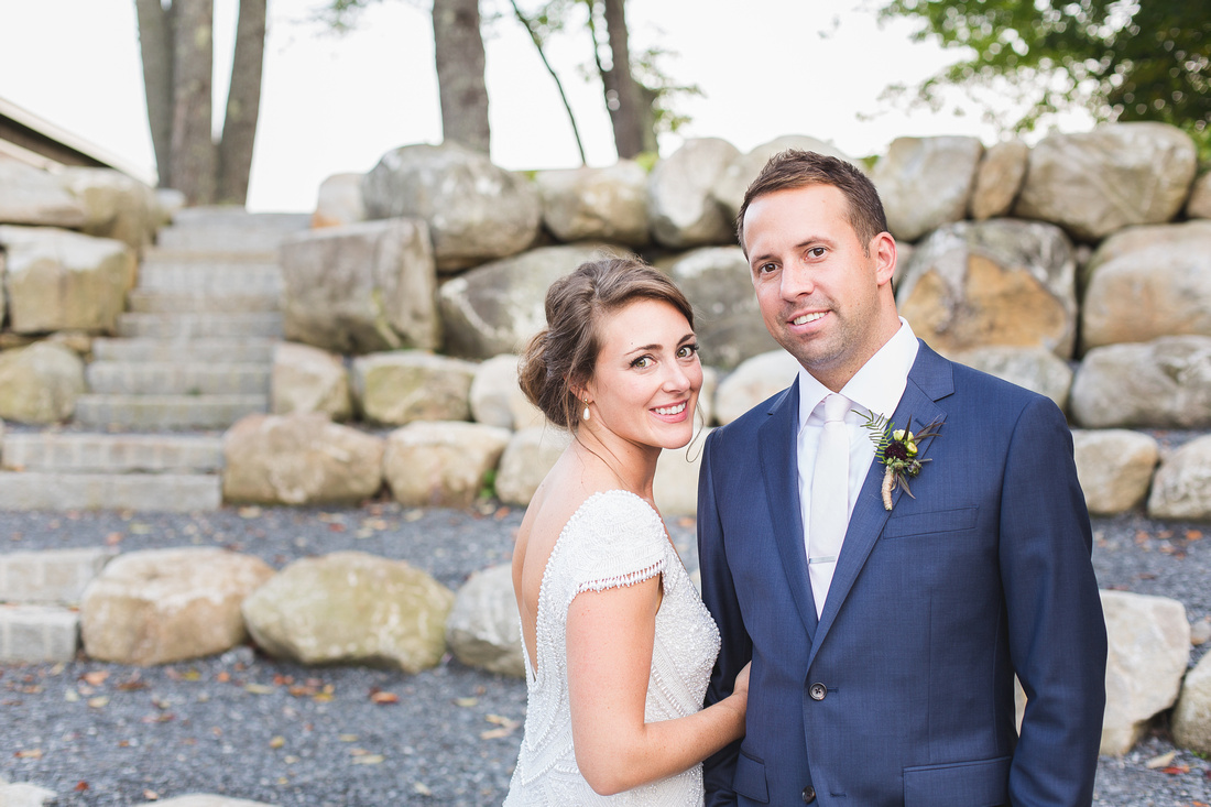 Jess & Mike Wedding (160 of 218)