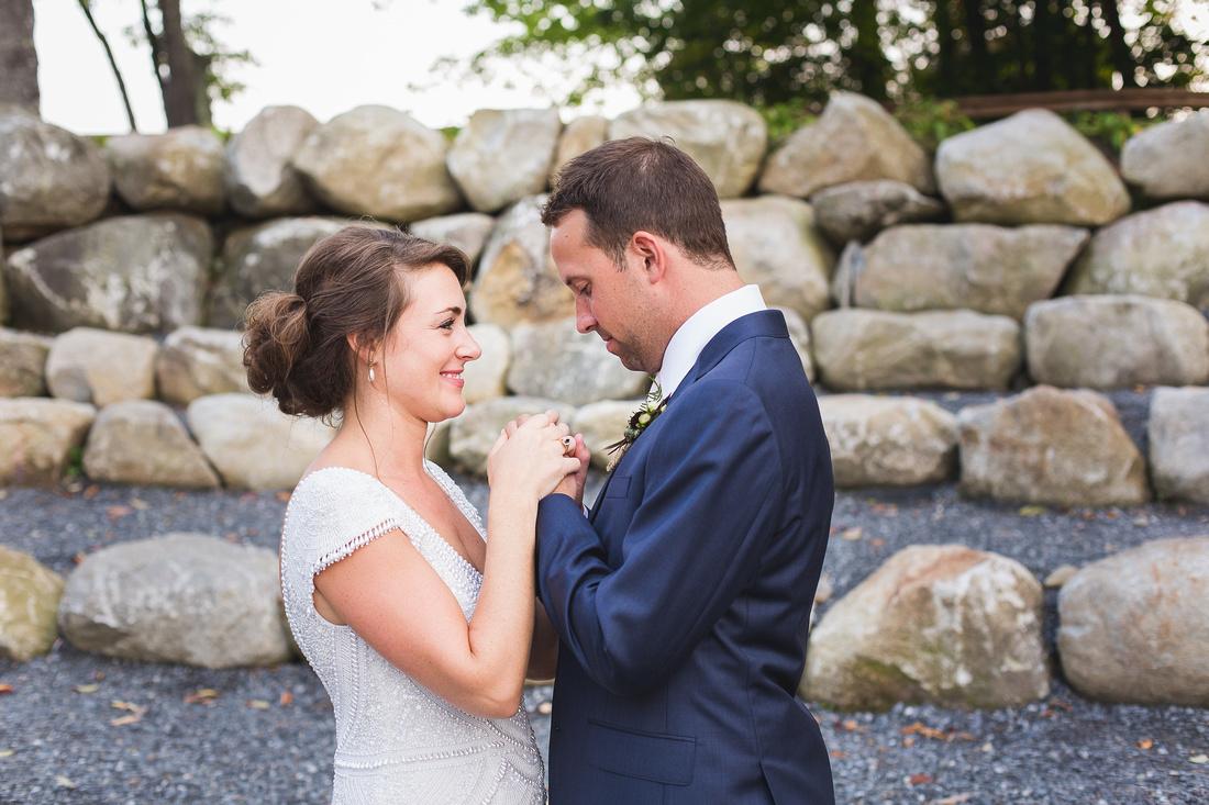 Jess & Mike Wedding (170 of 218)