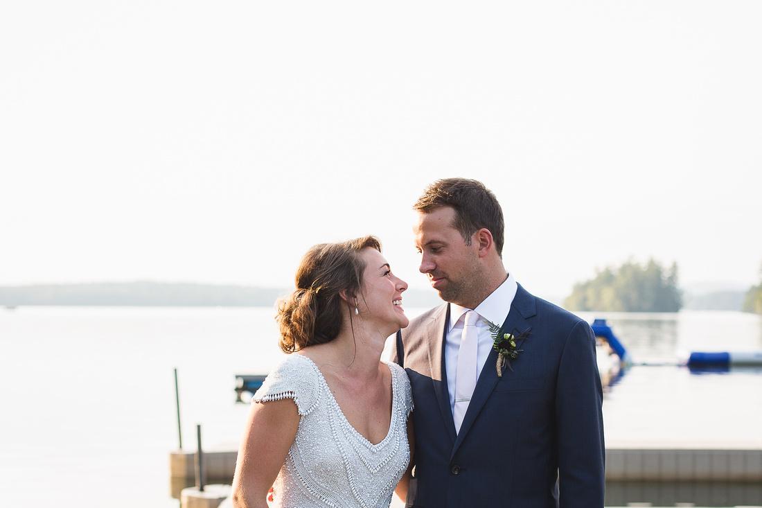 Jess & Mike Wedding (135 of 218)