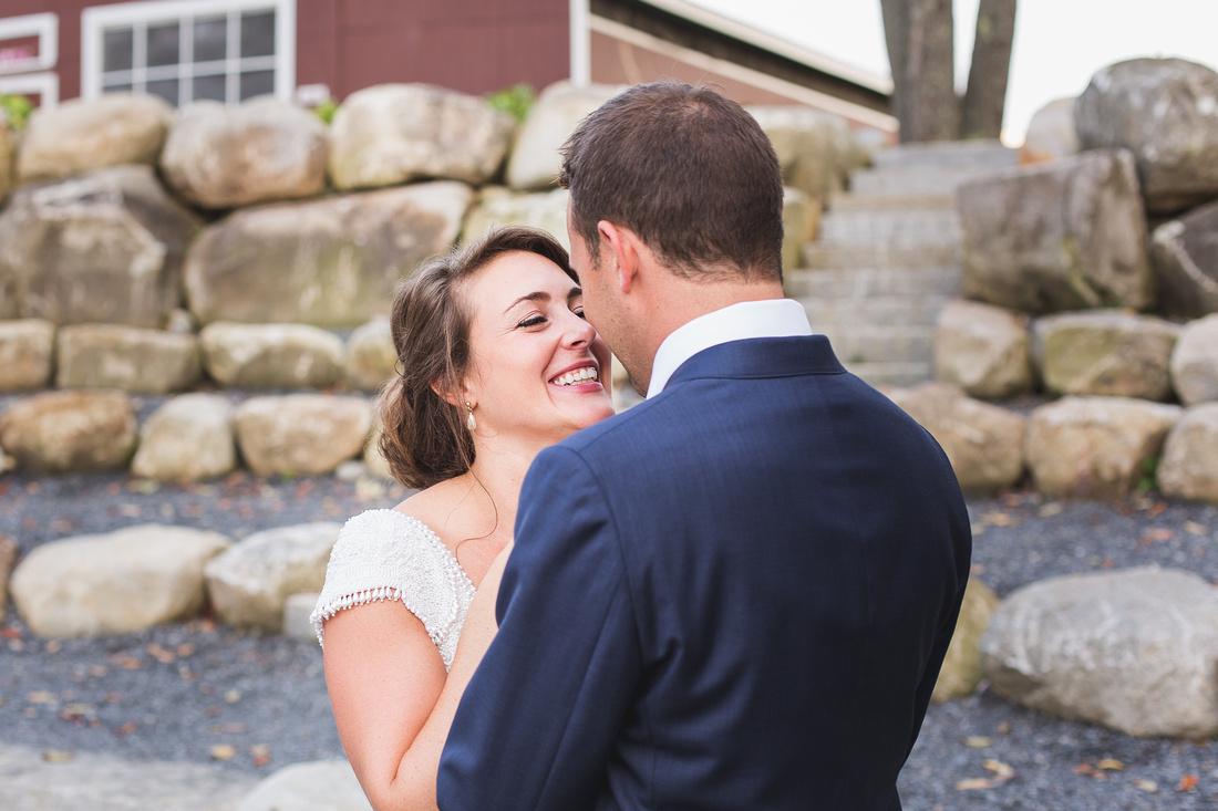 Jess & Mike Wedding (173 of 218)