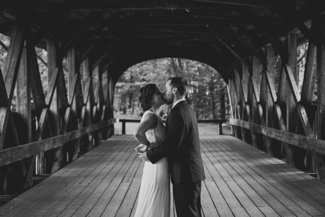 Sunday River Wedding-62