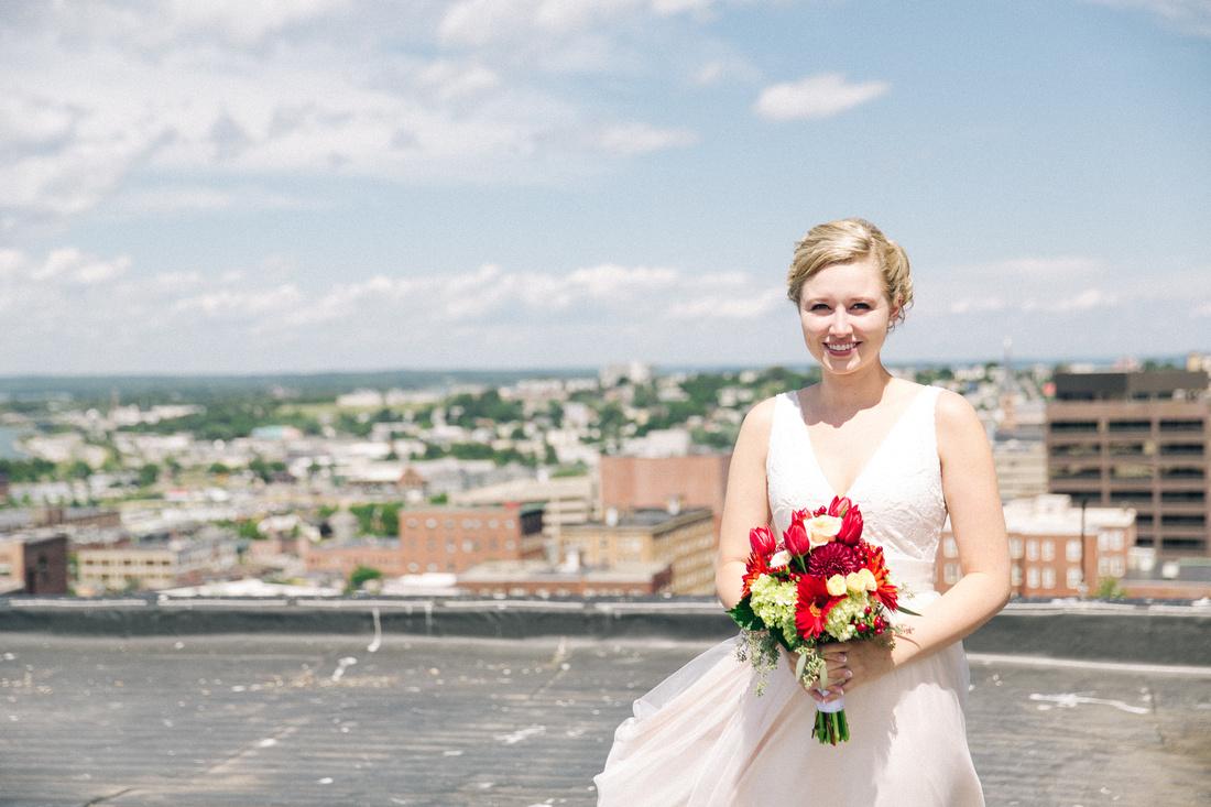 Portland Maine Wedding-58