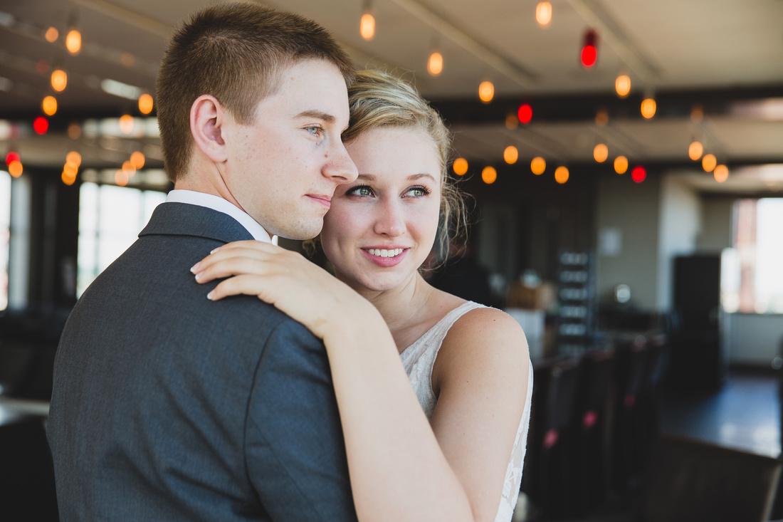 Portland Maine Wedding-102