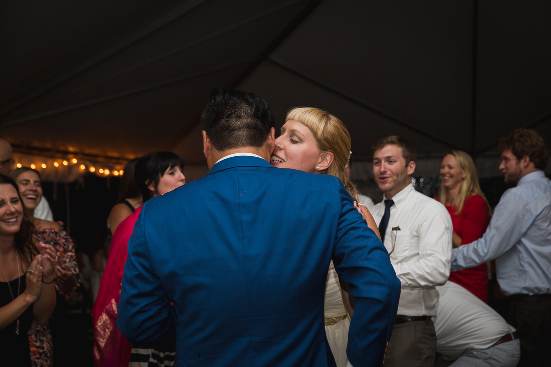 Jeanette & Mike (188 of 205)