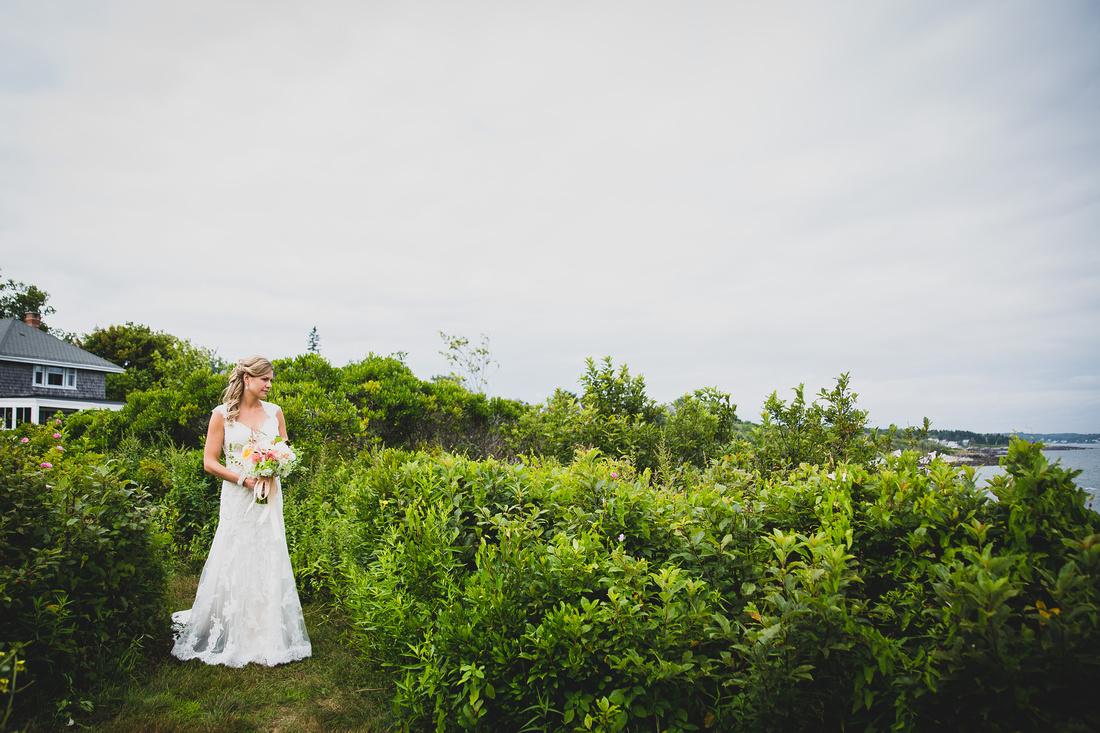Kelly & Dan Wedding-117