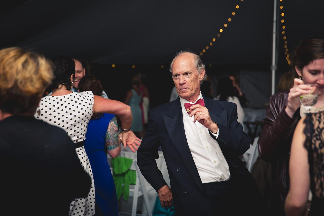 Kelly & Dan Wedding-60