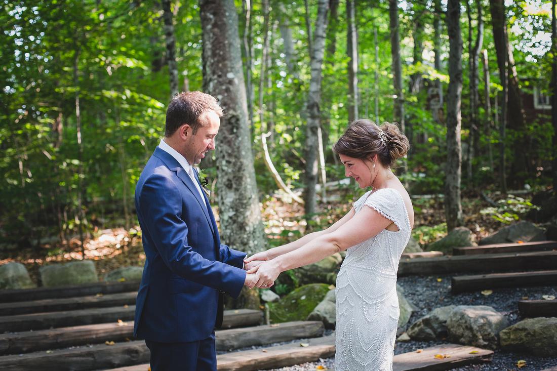 Jess & Mike Wedding (89 of 218)