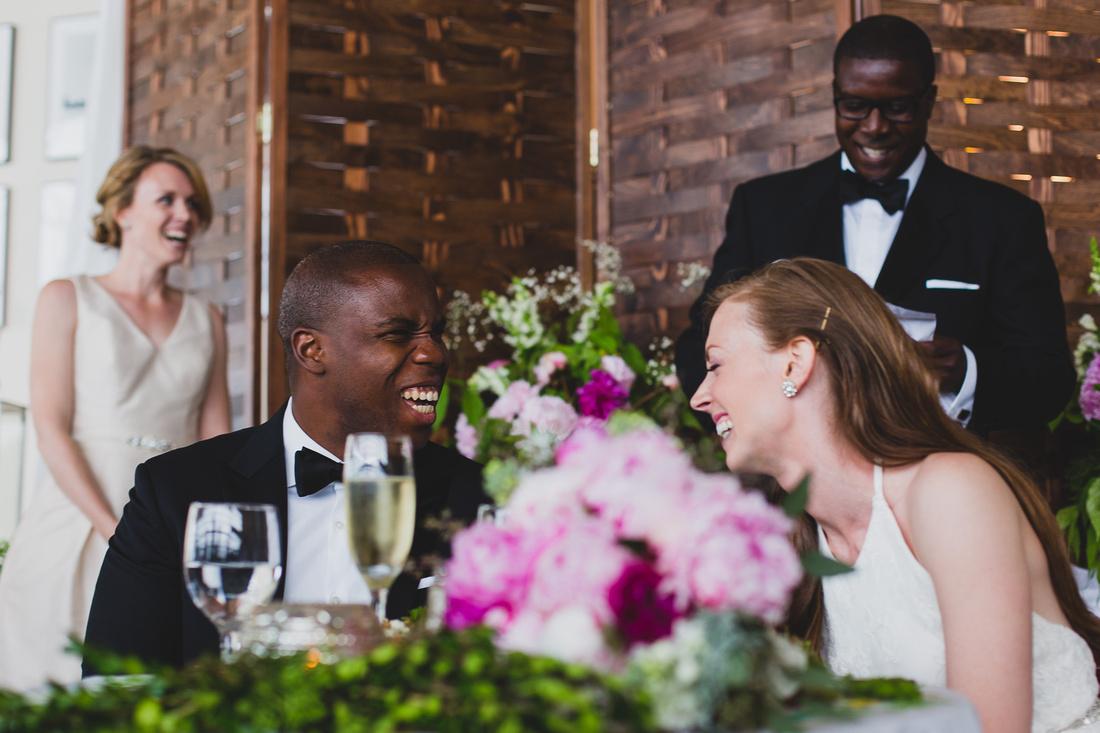 Darcie & Jerred Wedding-170