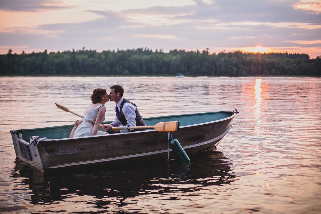 Kelly & Kyle Wedding-211