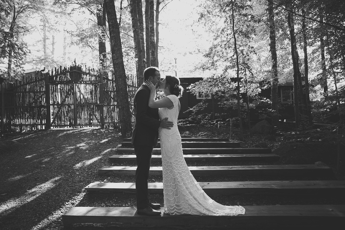 Jess & Mike Wedding (103 of 218)
