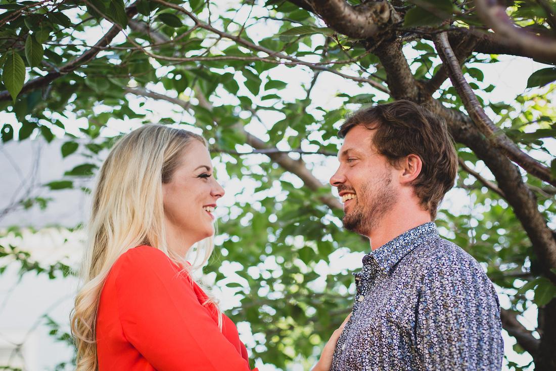 Lindsay & Bryan Engagement-16