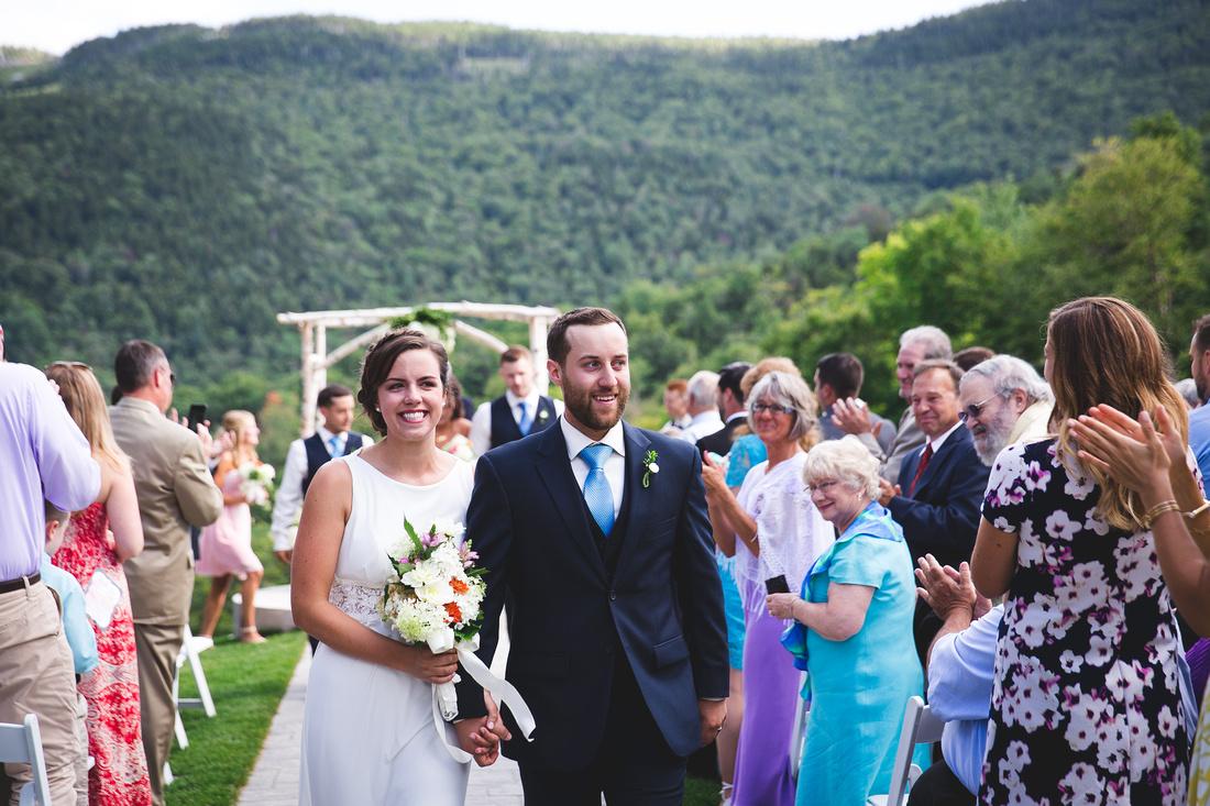 Sunday River Wedding-161