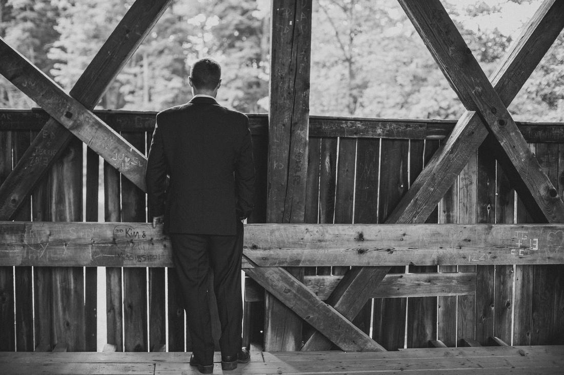 Sunday River Wedding-47
