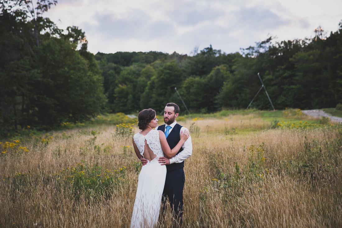Sunday River Wedding-239