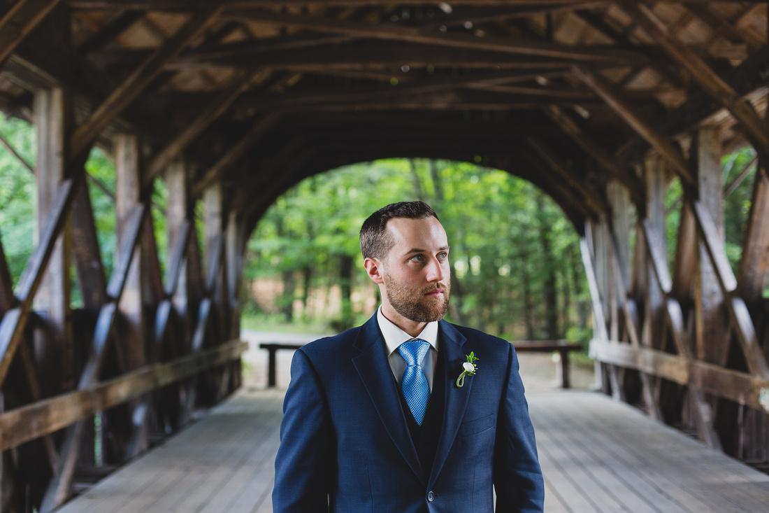 Sunday River Wedding-45