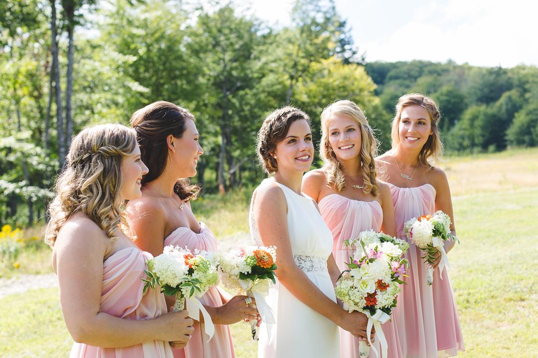 Sunday River Wedding-119